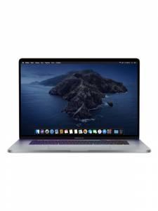 Apple Macbook Pro core i9 2,3ghz/a2141/ retina/ ram16gb/ ssd1000gb/ amd pro 5500m 4gb/touch bar