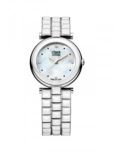 Часы Cover co142.st2m-cer