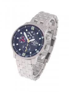 Часы - Gv2 ref 4004