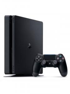 Sony ps 4 slim cuh-2208b 1tb
