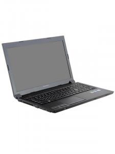 Lenovo core i5 2450m 2,5ghz /ram4096mb/ hdd500gb/video gf gt630m dvd rw