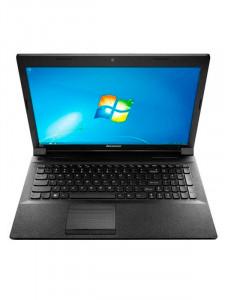 Lenovo core i5 2410m 2,3ghz/ ram6gb/ hdd500gb/video radeon hd6370m/ dvdrw