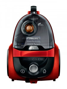 Philips fc 8632