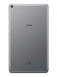 Huawei mediapad t3 8 kob-l09 16gb 3g