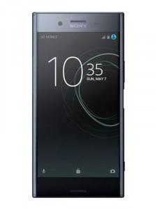 Sony xperia xz g8141 premium 4/64gb