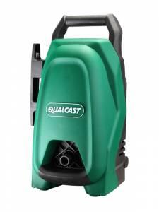 Qualcast q1w-sp09-1450