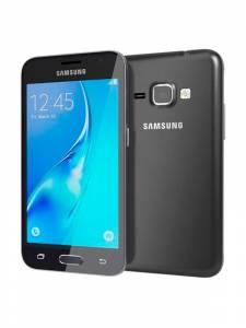 Samsung j120fn galaxy j1