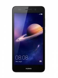Huawei y6 ii (cam-l21)