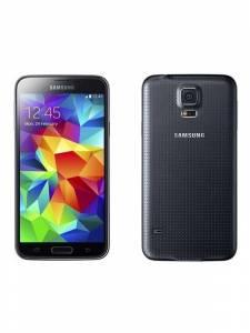 Samsung g903f galaxy s5 neo