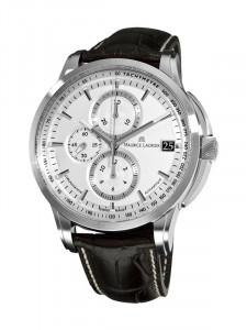 Часы Maurice Lacroix pt6128-ss001-130