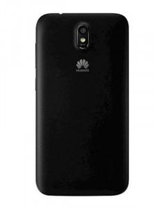 Huawei y625-u32 ascend