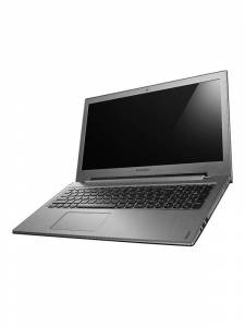 Lenovo core i3 2328m 2,2ghz/ ram4096mb/ hdd750gb/video gf gt610m/ dvdrw