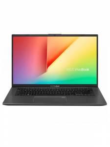 Asus x512j p-bq210 i7-1065g7 1,3 ghz ram 16 gb ssd 512 nvidia geforce mx330, 2 гб