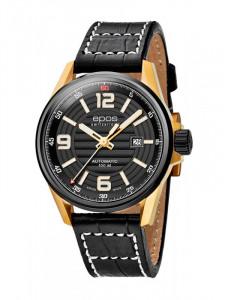 Часы Epos 3425k/268