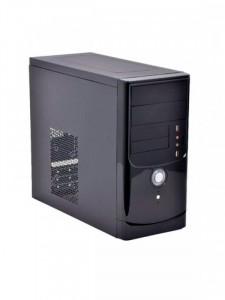 Amd A4 4000 3,0ghz/ ram8gb/ hdd500gb/ video 1024mb/ dvdrw