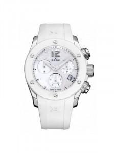Часы Edox 10403
