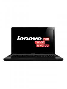 Lenovo amd e1 1200 1,4ghz/ ram 4096mb/ hdd 500gb/ dvdrw