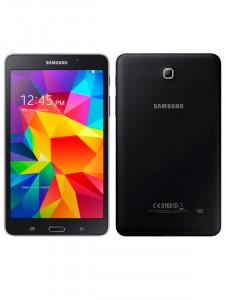 Samsung galaxy tab 4 7.0 sm-t231 8gb 3g