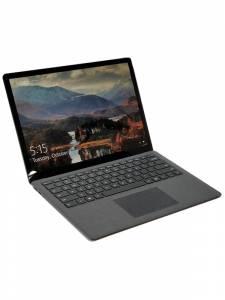 Microsoft i5 7300u/ ram 8gb/ ssd 256gb