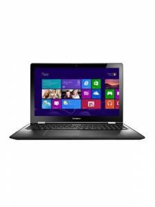 Lenovo amd core i5 5200u 2,2ghz/ram4gb/hdd1000gb/video amd r5 m330/ dvdrw