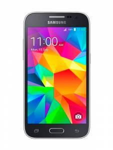 Samsung g360h galaxy core prime duos
