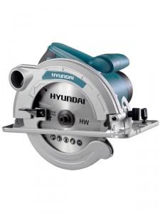 Пилы  дисковые Hyundai C 1400-185