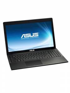 Asus amd c60 1,0ghz/ ram4072mb/ hdd500gb/dvd rw
