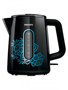 Philips hd 9310
