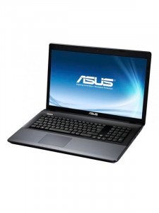 Asus core i3 3110m 2,4ghz /ram4096mb/ hdd500gb/video gf gt610m/ dvdrw