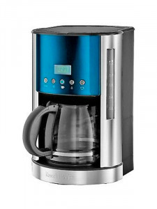 Russell Hobbs topa 21790-56