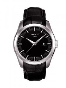 Часы Tissot т035410а