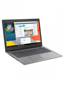 Lenovo core i3 7100u 2,4ghz/ ram 8 gb /ssd 256gb /geforse mx150