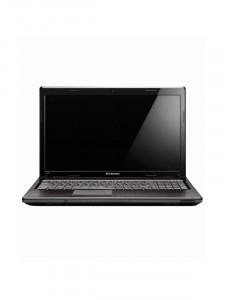 Lenovo pentium b960 2,2ghz/ ram4096mb/ hdd500gb/ dvd rw