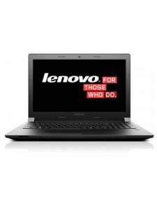 Lenovo pentium n4200 1,1ghz/ ram4gb/ hdd1000gb