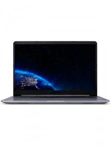 Asus intel core i5 8250u 1,6ghz/ ram8gb/ ssd256gb/video intel 620