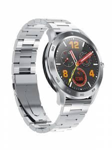 Smart Watch dt 98