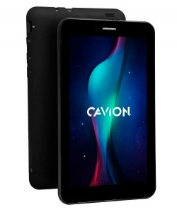 Cavion base 7.1 quad 4gb