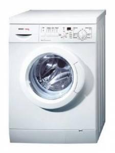 Bosch maxx4 wfo2040