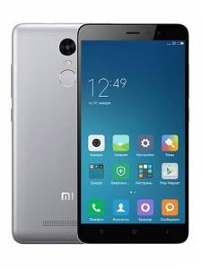 Xiaomi redmi note 3 pro (qualcomm ) 2/16gb