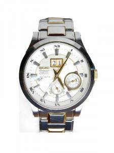 Часы Seiko 7d48-oaao