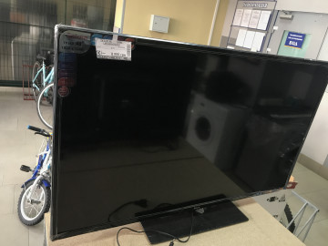 "03-888-05665 LCD 49"" Saturn led49fhd300u"