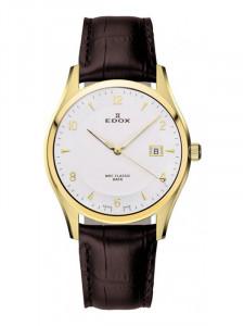 Часы Edox 70170