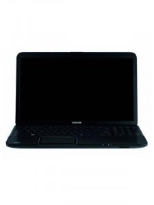 Toshiba celeron b820 1,7ghz/ ram4096mb/ hdd500gb/ dvd rw