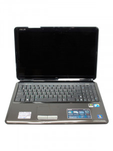 Asus celeron dual core t3100 1,9ghz/ ram2048mb/ hdd250gb/ dvdrw
