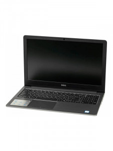 Dell core i3 7100u 2,4ghz/ ram4gb/ ssd128gb/ dvdrw