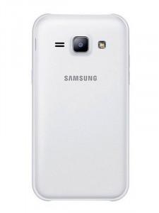 Samsung j100h galaxy j1
