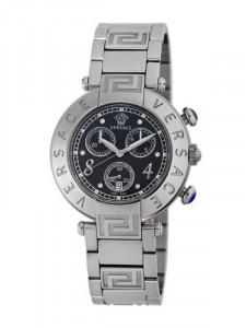 Годинник Versace 68c