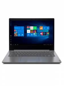 Lenovo core i3-8145u/ram8/ssd 512/uhd graphics