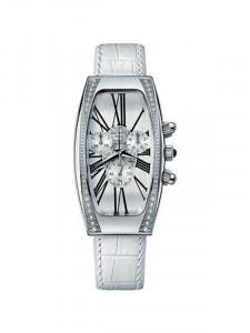 Часы Balmain 5825
