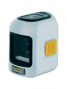 Лазерні рівні Laserliner SmartCross-Laser